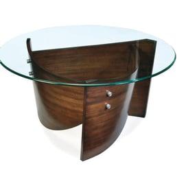 Pictures Of Puritan Furniture 48