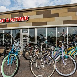 018901caf K L M Bike   Fitness - 11 Reviews - Bikes - 2680 Rochester Rd ...