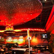 New phoenix casino la center wa 514-281-2997 delta force claude poisson casino
