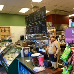 Vita Cucina Bakery Gourmet Foods 196 Photos 285 Reviews