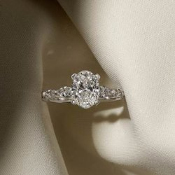 Shane Co  - (New) 226 Photos & 84 Reviews - Jewelry - 6550 W 104th
