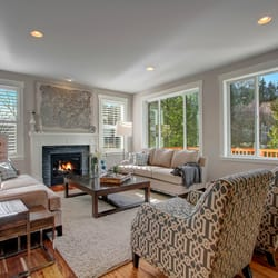 Photo of Allure Interior Solutions - Seattle, WA, United States. Lot 7,