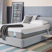 Windville Bedroom Photo Of Ashley Furniture HomeStore   Glen Burnie, MD,  United States. Tempur Pedic