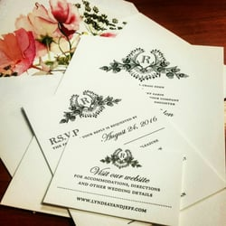 Invitations by ajalon 29 photos 23 reviews printing services photo of invitations by ajalon santa rosa ca united states our cathryn stopboris Gallery