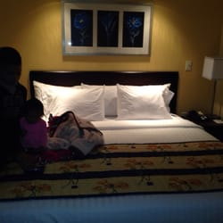 Photo Of Springhill Suites By Marriott Lancaster Palmdale Ca United States