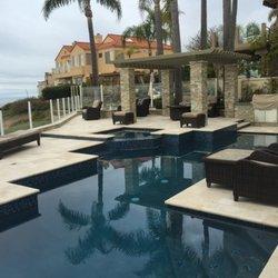Best One Guard Home Warranty In Las Vegas Nv Last Updated January
