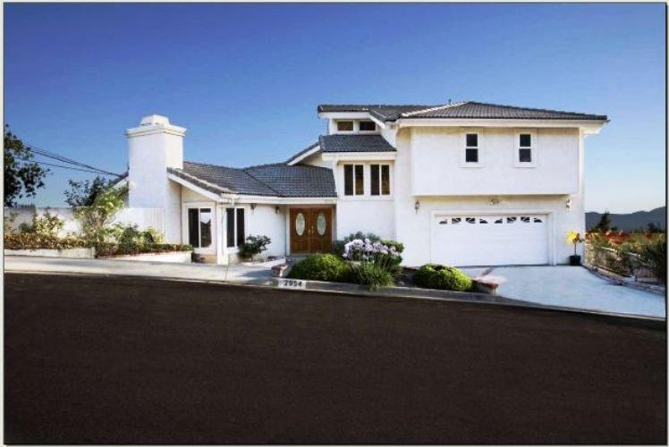 Rockwell Properties Real Estate Agency | 251 N Brand Blvd, Glendale, CA, 91203 | +1 (818) 482-0848