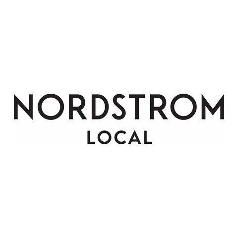 Nordstrom Local West Village: 13 7th Ave, New York, NY