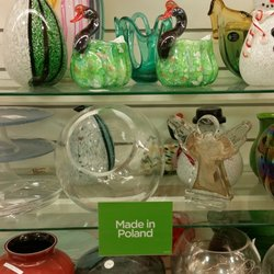 Homegoods 16 Reviews Department Stores 651 N State Rt 17 Paramus Nj United States
