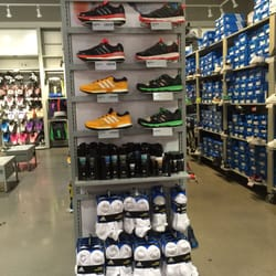 adidas outlet site