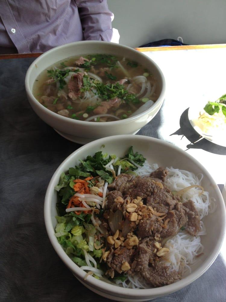 Thai Food Danbury Ct