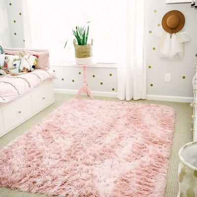Rug Outlet 1611 Ellsworth Blvd Nw Atlanta Ga Carpet Dealers New Mapquest