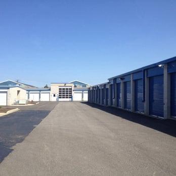 Photo Of Life Storage   Schaumburg, IL, United States. Outside
