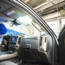 Dons car washes 27 photos 11 reviews car wash 2727 13th photo of dons car washes fargo nd united states solutioingenieria Gallery