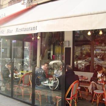Les Milles Caf Ef Bf Bd De France