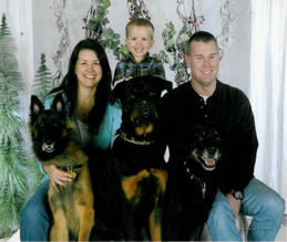 Family Dog Training Center: 1515 Central Ave S, Kent, WA