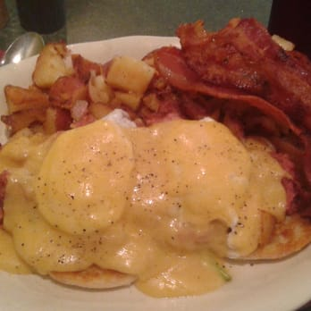 Casey's Diner - 20 Reviews - Diners - 13 Plaistow Road, Plaistow, NH ...