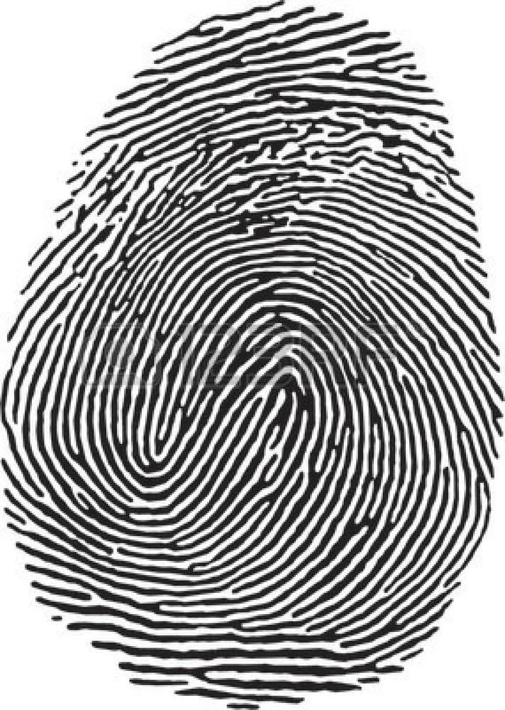 Rosa Photo & Fingerprinting