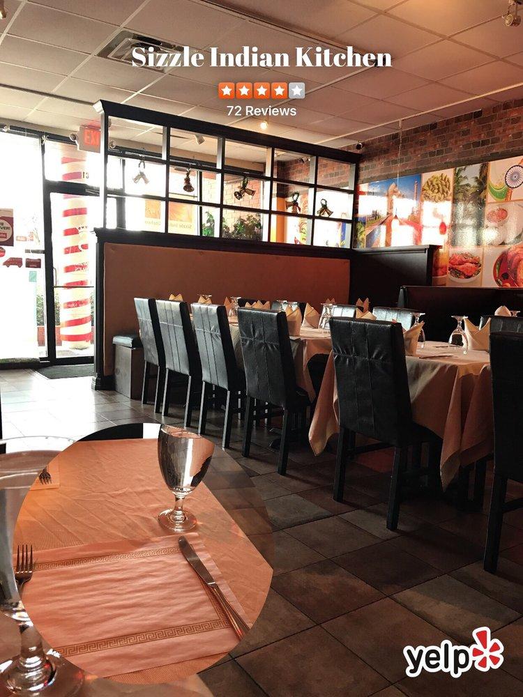 Indian Restaurants Near Round Rock Tx