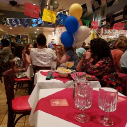 La Plaza Restaurant Order Food Online 35 Photos 165