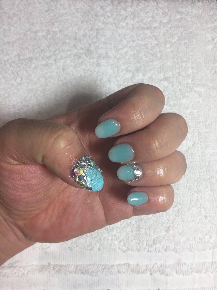 Stylish Nails: 3243 Cornhusker Hwy, Lincoln, NE
