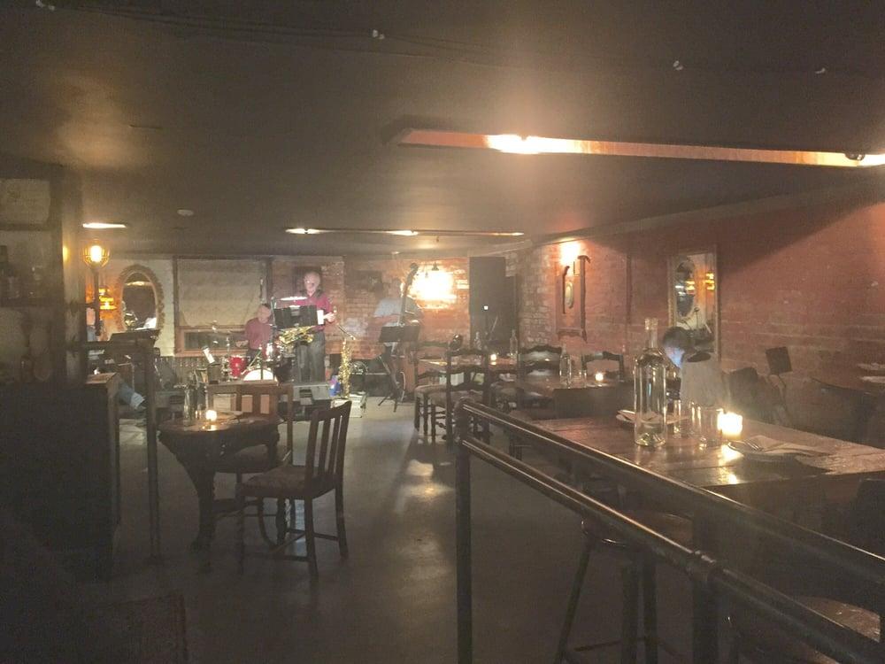 Cellar Door 32 Photos Amp 44 Reviews Cocktail Bars 940
