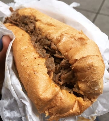 Phil's Steaks - 2019 All You Need to Know BEFORE You Go