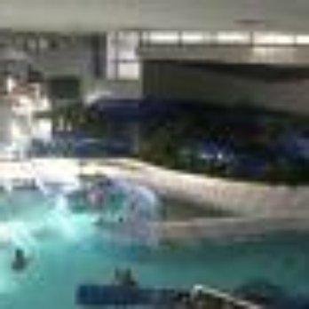Centre aquatique du lac piscines 275 avenue de for Piscine mortier tours