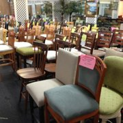 Tables Photo Of Waxhaw Furniture Factory Outlet World Nc United States Stools