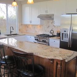 Photo Of Envision Design, Inc   San Diego, CA, United States. Kitchen