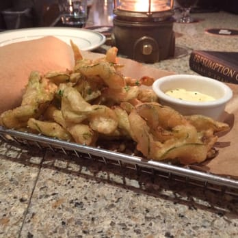 101 Beer Kitchen - 417 Photos & 517 Reviews - American (New ...