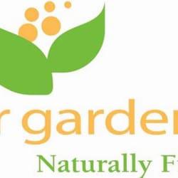 winter gardens quality foods supermarkt lebensmittel 304 commerce st new oxford pa