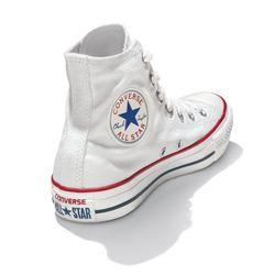 Photo Of Famous Footwear Oklahoma City Ok United States