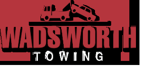 Wadsworth Towing