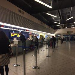 Dollar Rent A Car Oakland Airport Reviews
