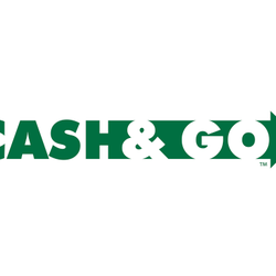 Cash And Go >> Cash Go Check Cashing Pay Day Loans 3256 Lancaster Dr Ne