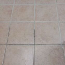 Photo Of Lynch Brothers Tile Grout Cleaning Tucson Az United States