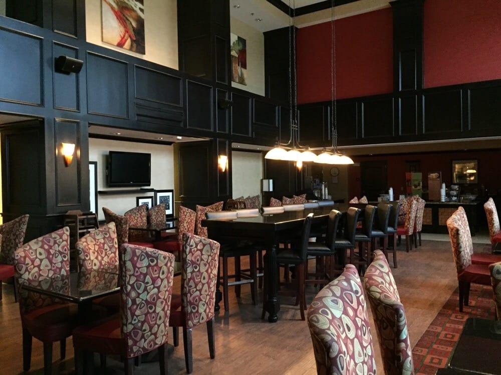 hampton inn suites waco south 17 photos 26 reviews. Black Bedroom Furniture Sets. Home Design Ideas