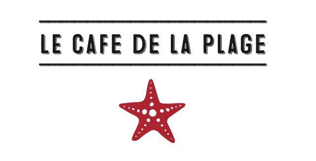 Le Cafe De La Plage Malibu Ca