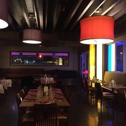Savor Lounge Closed 44 Photos 51 Reviews Italian 411 Blvd