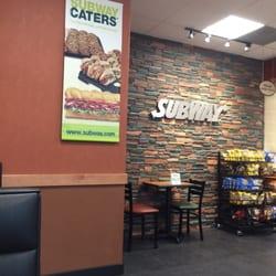 Photo Of Subway   Saint George, UT, United States. Clean Dining!