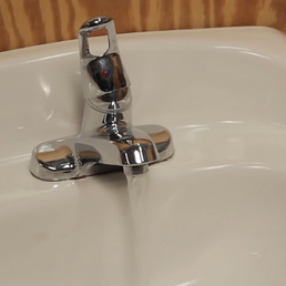 Bathroom Fixtures Yonkers Ny r & k plumbing and heating - plumbing - 145 saw mill river dr