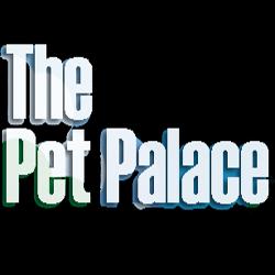 The Pet Palace: 12291 Hwy  27, Chickamauga, GA