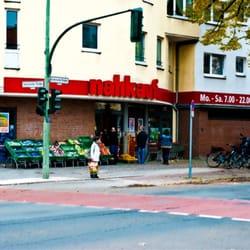 nahkauf oelmann supermarkt lebensmittel badensche str 56 sch neberg berlin yelp. Black Bedroom Furniture Sets. Home Design Ideas