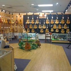 sam ash music stores 15 photos 21 reviews musical instruments teachers 8284 center run. Black Bedroom Furniture Sets. Home Design Ideas