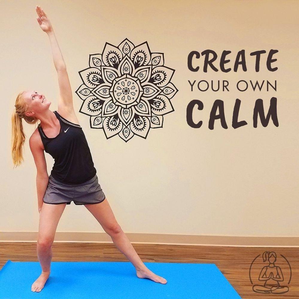 Brielle Yoga: 610 South St, Brielle, NJ