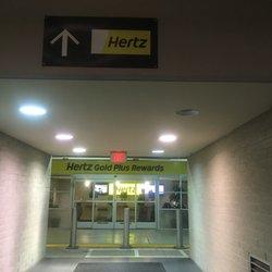 Rent A Car Memphis Tn >> Hertz Rent A Car 49 Reviews Car Rental 2495 Winchester Rd