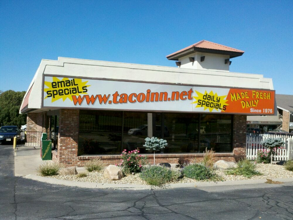 Authentic Mexican Restaurants In Lincoln Ne
