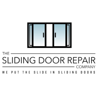 The Sliding Door Repair Company