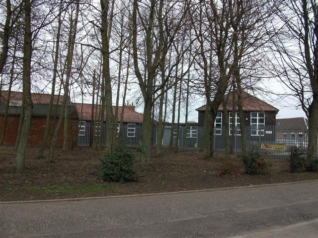 Our Lady & St. Francis Primary School | 117 Newarthill Road, Motherwell ML1 5AL | +44 1698 274947